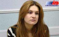 مسکو به شرایط یک زندانی روس در آمریکا اعتراض کرد