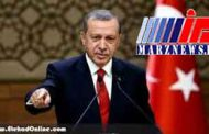 ترکیه در مقابل کودتای اقتصادی میایستد