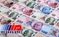 رتبه اعتباری ترکیه به دلیل سقوط لیر کاهش پیدا کرد