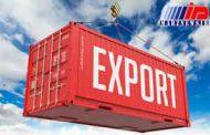 81 درصد صادرات جمهوری آذربایجان را نفت تشکیل می دهد