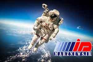 روسیه فضانورد اماراتی به فضا می فرستد