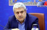 صادرات محصولات دانشی به 60 کشور/راه اندازی شهر فنآور تهران آرزوی معاونت علمی