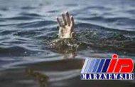 فیلمبردار عروسی و دستیارش در سد غرق شدند