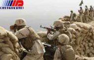یمنی ها چهار نظامی عربستان را کشتند