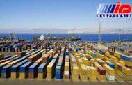 صادرات چهارماهه ایران به پاکستان 66 درصد افزایش یافت