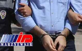 جزئیات فساد سازمان یافته در شهرداری زابل