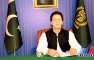 روابط پاکستان با همسایگان گسترش می یابد