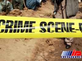 11 نیروی امنیتی در انفجار بمب کویته پاکستان زخمی شدند