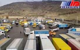 منطقه آزاد تجاری، محرک توسعه اقتصادی استان اردبیل