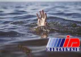 3 عراقی در ساحل رامسر غرق شدند