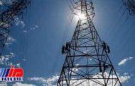 صادرات برق ایران ازسرگرفته شد/توقف اعلام جدول قطع برق