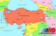 ترکیه به سمت دوستی با اسد گام بر می دارد