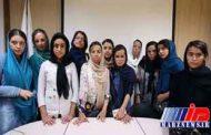 پرونده دختران شین آباد به مرجع قضایی ارجاع شد