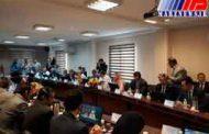 تجار روس خواستار گسترش مبادلات اقتصادی با مازندران شدند