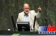 «آبلومویسم» مدیران اجرایی در کردستان