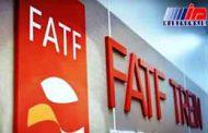 پاکستان همچنان پیگیر خروج از FATF