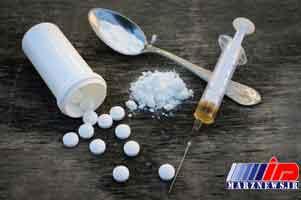 قاچاقچیان قیمت مواد مخدر را پایین نگه داشته اند