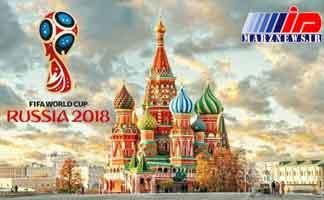 جام جهانی التیامی بر چهره مخدوش روسیه در عرصه ورزش بینالملل