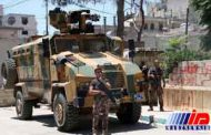 تروریست های سوریه خواستار تحت الحمایگی ترکیه شدند