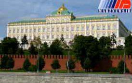 روسیه از ایران برای شرکت در کنفرانس افغانستان دعوت کرد