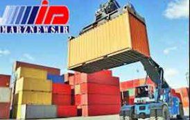 صادرات به عراق رکورد زد