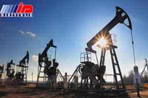 عراق و کویت میدان های نفتی مشترک را توسعه می دهند