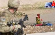 تزویر آمریکا در جنگ افغانستان آشکارتر از همیشه