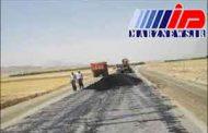 تلاش استانداري براي تکميل پروژه جاده ساري