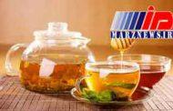 عسل سبلان به عنوان برند جهانی به ثبت رسید