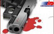 نزاع خانوادگی در مهاباد 2 کشته برجا گذاشت