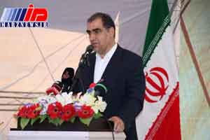 غلظت سیاسی در مشهد خدمت را به حاشیه برده است
