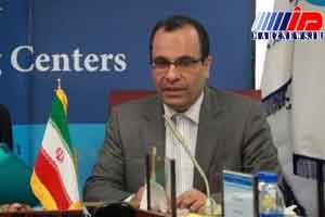 وزیر بهداشت کارگروه رفع مشکل واردات دارو تشکیل داد