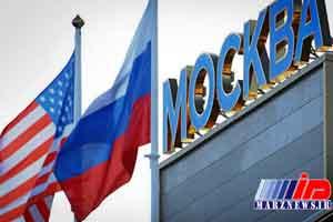 تشدید اختلاف مسکو و واشنگتن بر سر ایران و انتخابات