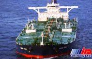افزایش 23 درصدی صادرات غیرنفتی پارس جنوبی در دولت دوازدهم