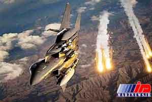 آمریکا، انگلیس و فرانسه آماده حمله به سوریه می شوند