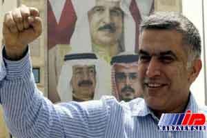 سازمان گزارشگران بدون مرز خواستار آزادی فعال بحرینی شد
