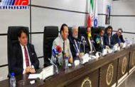 انتقال کالا به افغانستان تسهیل شود