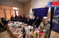 امضای کنوانسیون دریای خزر به تحریم ها ارتباطی ندارد