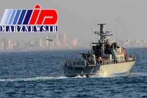 همکاری کشورهای اسلامی با اسرائیل در مانور دریایی با هدف تنگه هرمز