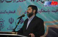 چند طرح بزرگ ملی در خوزستان افتتاح می شود