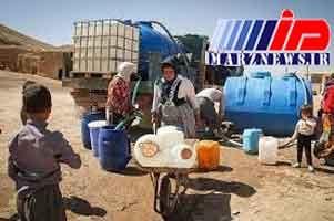 هشدار استاندار سیستان و بلوچستان نسبت به احتمال تخلیه جمعیت مناطق درگیر خشکسالی