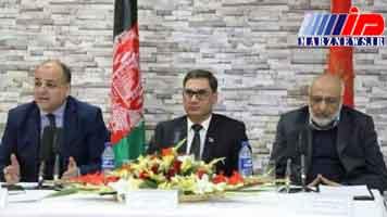استعفای جمعی ضعف یا دگردیسی دولت افغانستان