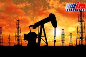 روسیه افزایش تولید نفت خود را متوقف کرد
