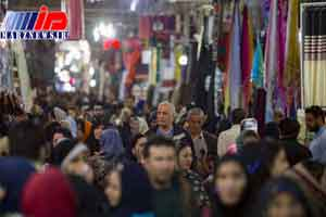 خرید کالاهای اساسی در شهرهای مرزی کنترل شد