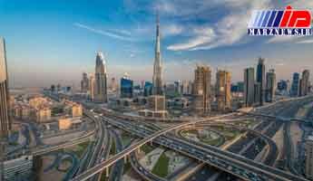 بحران اقتصادی دبی را فراگرفت