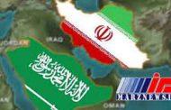 حمایت عربستان از افزایش تحریم ایران