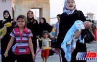 روسیه و لبنان درباره بازگشت مهاجران سوری گفت وگو کردند
