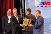 دانشگاه تبریز افتخار منطقه است