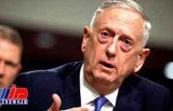 مبارزه با تروریسم، اهرم فشار آمریکا علیه پاکستان