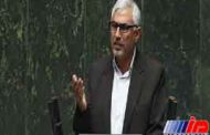 کلیات سه منطقه ویژه اقتصادی برای خراسان جنوبی تصویب شد